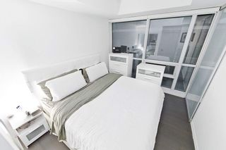 Photo 7: 2211 70 Temperance Street in Toronto: Bay Street Corridor Condo for lease (Toronto C01)  : MLS®# C4945393