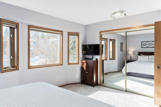Photo 24: 89 PATINA Park SW in Calgary: Patterson Row/Townhouse for sale : MLS®# C4292890