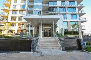 """Photo 2: 1701 3300 KETCHESON Road in Richmond: West Cambie Condo for sale in """"CONCORD GARDENS"""" : MLS®# R2591541"""