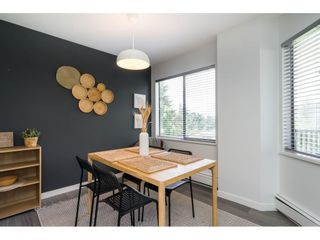 """Photo 8: 302 1720 SOUTHMERE Crescent in White Rock: Sunnyside Park Surrey Condo for sale in """"Capstan Way"""" (South Surrey White Rock)  : MLS®# R2602939"""