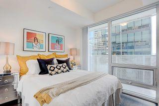 Photo 20: 1401 100 Harbour Street in Toronto: Waterfront Communities C1 Condo for lease (Toronto C01)  : MLS®# C4977762