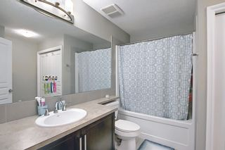 Photo 28: 81 Sage Meadow Terrace NW in Calgary: Sage Hill Row/Townhouse for sale : MLS®# A1140249