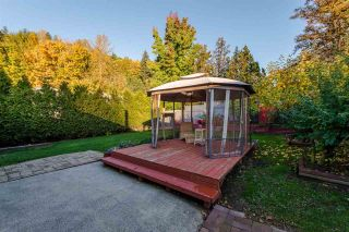 Photo 20: 2390 HARPER Drive in Abbotsford: Abbotsford East House for sale : MLS®# R2218810