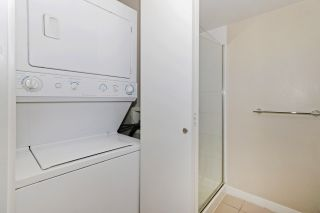 """Photo 17: 810 1082 SEYMOUR Street in Vancouver: Downtown VW Condo for sale in """"FREESIA"""" (Vancouver West)  : MLS®# R2512604"""
