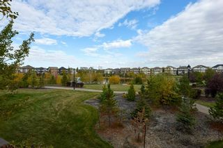 Photo 26: 102 2588 ANDERSON Way in Edmonton: Zone 56 Condo for sale : MLS®# E4236950