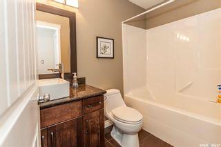 Photo 12: 1011 Stensrud Road in Saskatoon: Willowgrove Residential for sale : MLS®# SK798569