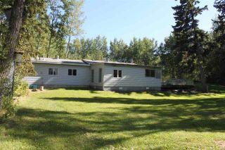 Photo 19: 317 53319 Range Road 31: Rural Parkland County House for sale : MLS®# E4210653