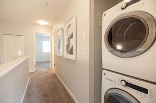 """Photo 33: 48 2200 PANORAMA Drive in Port Moody: Heritage Woods PM Townhouse for sale in """"Quest"""" : MLS®# R2624991"""
