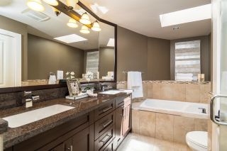 Photo 16: 673 SYLVAN Avenue in North Vancouver: Canyon Heights NV House for sale : MLS®# R2594723