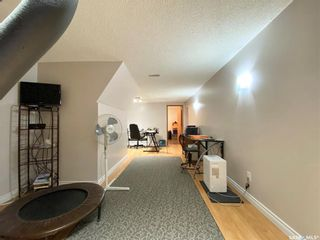 Photo 19: 99 Spinks Drive in Saskatoon: West College Park Residential for sale : MLS®# SK810394