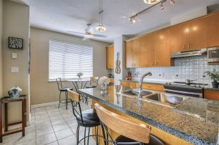 """Photo 11: 101 1581 FOSTER Street: White Rock Condo for sale in """"Sussex House"""" (South Surrey White Rock)  : MLS®# R2478848"""