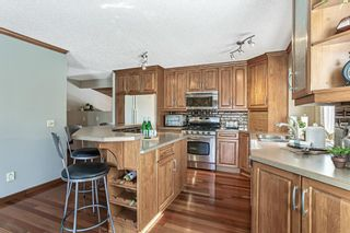 Photo 7: 3 Downey Green: Okotoks Detached for sale : MLS®# A1088351