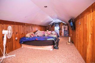 Photo 18: 518 Sumas St in Victoria: Vi Burnside House for sale : MLS®# 886910