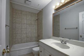 Photo 21: 64 3705 Fonda Way SE in Calgary: Forest Heights Apartment for sale : MLS®# A1065357