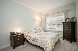 """Photo 15: 411 20281 53A Avenue in Langley: Langley City Condo for sale in """"Gibbons Layne"""" : MLS®# R2621680"""