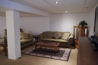 Photo 7: 39 Marvan Cove in Winnipeg: Van Hull Estates Single Family Detached for sale (South Winnipeg)  : MLS®# 1605680