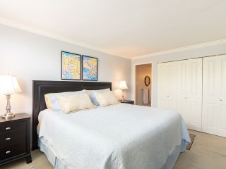 """Photo 24: 832 W 7TH Avenue in Vancouver: Fairview VW Townhouse for sale in """"Casa del Arroyo"""" (Vancouver West)  : MLS®# R2274661"""