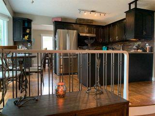 Photo 17: 9320 187 Street in Edmonton: Zone 20 House for sale : MLS®# E4240332