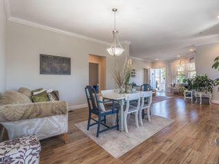 Photo 13: 3325 5th Ave in : PA Port Alberni Triplex for sale (Port Alberni)  : MLS®# 883467