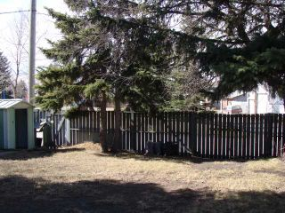 Photo 18: 4019 DOVERVIEW Drive SE in CALGARY: Dover Glen Residential Detached Single Family for sale (Calgary)  : MLS®# C3419616