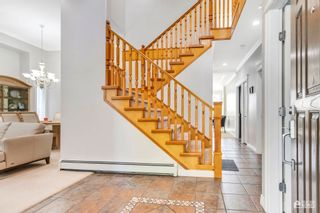 Photo 7: 13236 60 Avenue in Surrey: Panorama Ridge House for sale : MLS®# R2617865