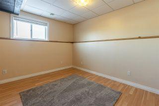 Photo 16: 5130 162A Avenue in Edmonton: Zone 03 House for sale : MLS®# E4229614