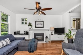 """Photo 8: 79 12099 237 Street in Maple Ridge: East Central Townhouse for sale in """"GABRIOLA"""" : MLS®# R2583768"""