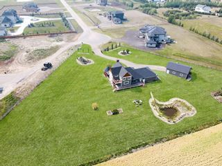 Photo 45: 283130 Serenity Place in Rural Rocky View County: Rural Rocky View MD Detached for sale : MLS®# A1140326
