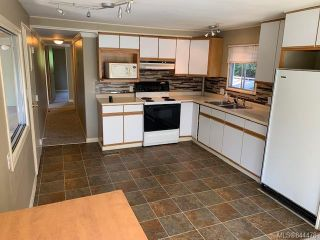 Photo 15: A10 920 Whittaker Rd in Malahat: ML Malahat Proper Manufactured Home for sale (Malahat & Area)  : MLS®# 844478