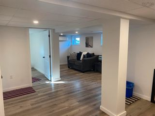 Photo 17: 9 Memorial Drive in North Sydney: 205-North Sydney Residential for sale (Cape Breton)  : MLS®# 202124298