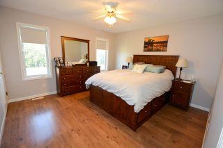 Photo 7: 9012 118A Avenue in Fort St. John: Fort St. John - City NE House for sale (Fort St. John (Zone 60))  : MLS®# R2289077