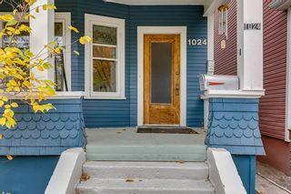 Photo 2: 1024 13 Avenue SW in Calgary: Beltline Detached for sale : MLS®# A1151621