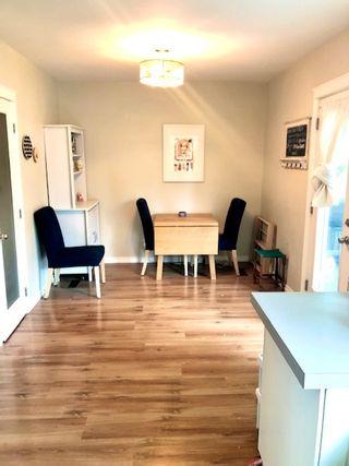 Photo 13: 11139 127 Street in Edmonton: Zone 07 House for sale : MLS®# E4252998