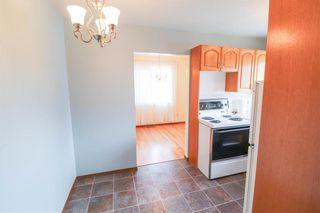 Photo 12: 924 London Street in Winnipeg: Valley Gardens Residential for sale (3E)  : MLS®# 202111930