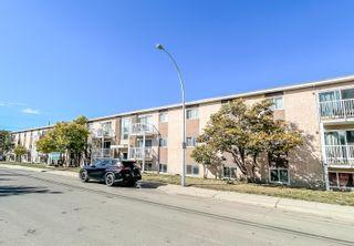 Photo 3: 103 9116 106 Avenue in Edmonton: Zone 13 Condo for sale : MLS®# E4264021