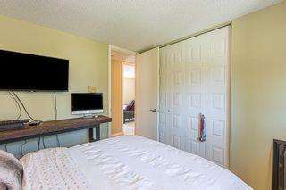 Photo 29: 96 LANCASTER Crescent: St. Albert House for sale : MLS®# E4245798
