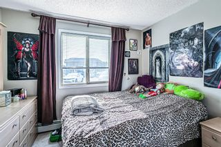 Photo 12: 1103 16969 24 Street SW in Calgary: Bridlewood Apartment for sale : MLS®# A1116268