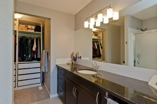 Photo 28: 160 COPPERSTONE Drive SE in Calgary: Copperfield Detached for sale : MLS®# A1016584