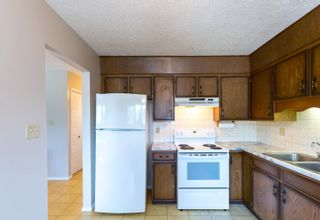 Photo 10: 13217 39A Street in Edmonton: Zone 35 House Half Duplex for sale : MLS®# E4262372