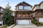 """Main Photo: 5 2281 ARGUE Street in Port Coquitlam: Citadel PQ House for sale in """"The Quarry"""" : MLS®# R2542816"""