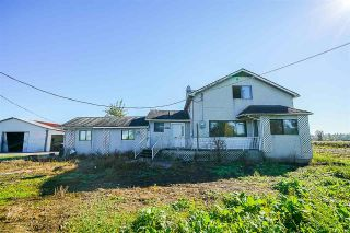 Photo 3: 3386 176 STREET in Cloverdale: Agriculture for sale : MLS®# C8034496