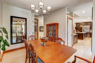 Photo 11: 5823 Bow Crescent NW in Calgary: Bowness Detached for sale : MLS®# A1150194