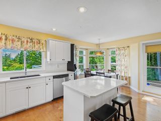 Photo 16: 4840 Finnerty Pl in : Na North Nanaimo House for sale (Nanaimo)  : MLS®# 876358