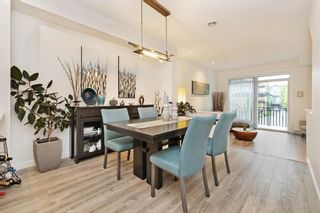 """Photo 8: 97 2380 RANGER Lane in Port Coquitlam: Riverwood Townhouse for sale in """"FREEMONT INDIGO"""" : MLS®# R2615218"""