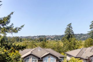 """Photo 17: 105 678 CITADEL Drive in Port Coquitlam: Citadel PQ Townhouse for sale in """"CITADEL POINT"""" : MLS®# R2604653"""