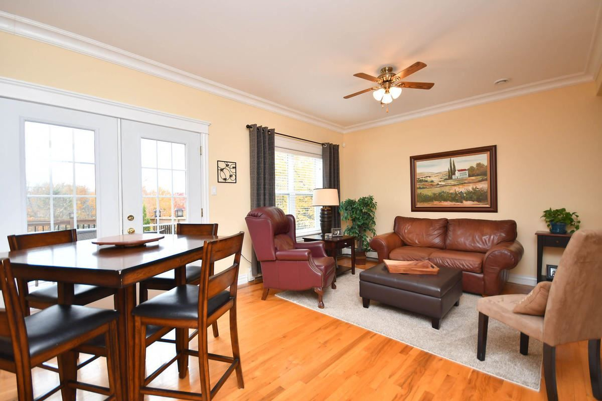 Photo 8: Photos: 34 Canterbury Lane in Fall River: 30-Waverley, Fall River, Oakfield Residential for sale (Halifax-Dartmouth)  : MLS®# 202021824