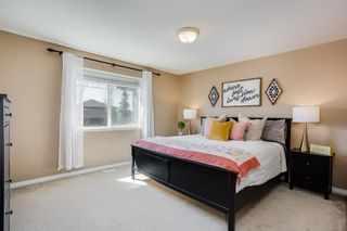 Photo 10: 2 102 Canoe Square SW: Airdrie Row/Townhouse for sale : MLS®# A1096598