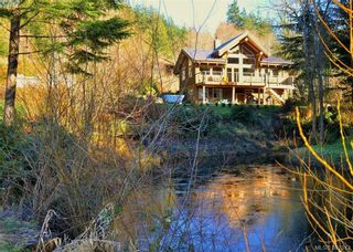 Photo 6: 10003 West Coast Rd in SHIRLEY: Sk French Beach House for sale (Sooke)  : MLS®# 795870