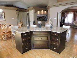 Photo 10: HEMM ACREAGE RM OF SLIDING HILLS 273 in Sliding Hills: Residential for sale (Sliding Hills Rm No. 273)  : MLS®# SK841646
