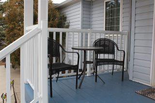 Photo 27: 5146 59 Avenue: Elk Point House for sale : MLS®# E4195131